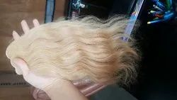 Indian Remy 613 Machine Weft Hair