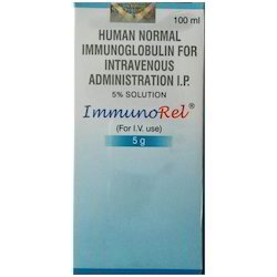 Immunorel 5g Injection