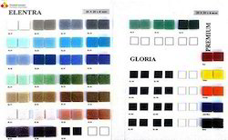 Plain Color