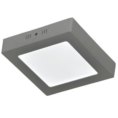 PMH Light LED Square Panel Light, 12 W