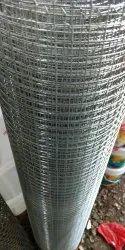 Aluminium Net