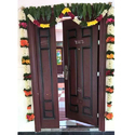 Steel Doors Steel Safety Doors Authorized Wholesale