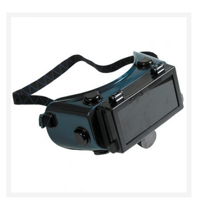 411543a432 Eye Protection - Eye Protection 3M 11327 Manufacturer from Chennai