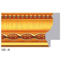 150-N Series Photo Frame Molding