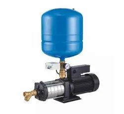 Booster MHBS-Series Pump