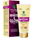 White Night Cream