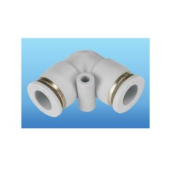 PP Male Elbow, 2