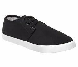 Men Airy Gray Sneakers