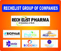 Allopathic Pharma Franchise In Dhemaji