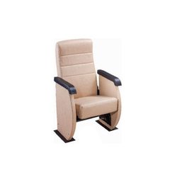 XLA-3026 Auditorium Chair