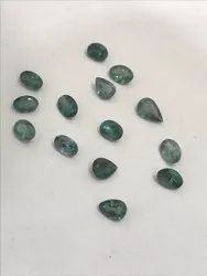 Natural Color Changing Alexandrites Free Sizes Stones