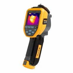 Fluke TIS40 Thermal Imager Camera