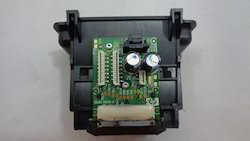 HP Office Jet 4625 Print Head