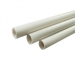 Industrial Nylon Pipe