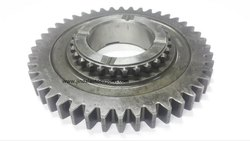 Mahindra Tractor Parts 2nd Speed Constant Mesh  Gear 44/28 Teeth