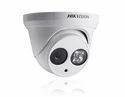 HD720P Low-light EXIR Turret Camera