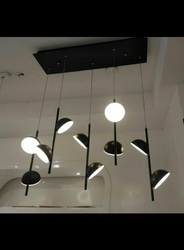 Hanging LED Lights