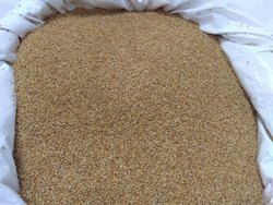 Indian Foxtail Millet - Organic Certified, Packaging Type: Packet