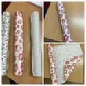Dining Table Paper Rolls ( Imported)