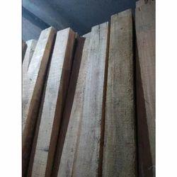 Safeda Wood