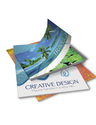Printed Catalog Printing Services