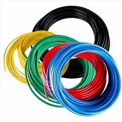 Cables Testing Services