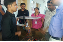 Electrical And Electronics Engineering Course Service