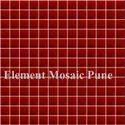 Premium Mosaic Tiles