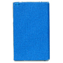 Flip Cover For Lenovo Tab 4 (8.0) /850f