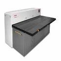Trendsetter Q1600 Platesetter