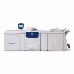 Xerox C700