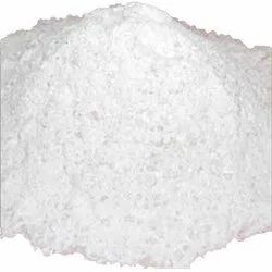 White - Grey Amorphous Reactive Silica Sio2, Packaging Type: Packet