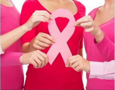 Breast And Ovarian Cancer Treatment Service In Gokhale Nagar Pune Axennic Pharmaceuticals Pvt Ltd Id 19024922391