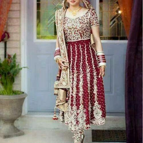 3ab3da3534cc Bridal Wear Designer Wedding Suit