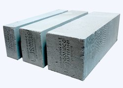 CONECC AAC Lightweight Blocks