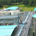 Effluent and Waste Water Treatment Plant Service