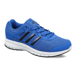 0307eec14f723 Men Adidas Duramo Lite Low Shoes
