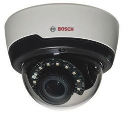 BOSCH NDI-5503-AL, 5MP, 3-10 mm IR Dome Camera