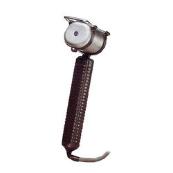 Wired Modern Coles Ribbon Microphone 4115 For Voice Over