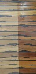 Natural Wooden Veneer
