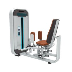 SFP 813 Abductor Adductor Machine