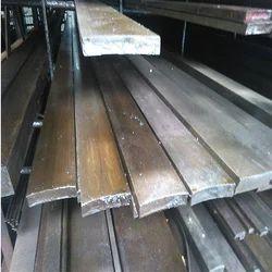 Mild Steel Bright Flats