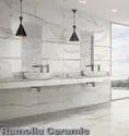 Digital Extra Large Porcelain Tiles
