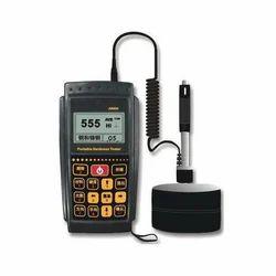 Metrix Plus 130 Leeb Hardness Tester