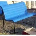 FRP Standard Bench