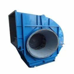 Medium Pressure FRP Centrifugal Air Blower, For Industrial