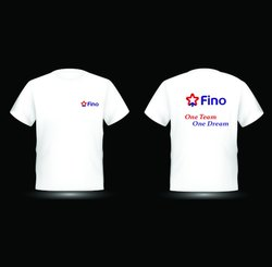 Promotional Gifts T Shirt