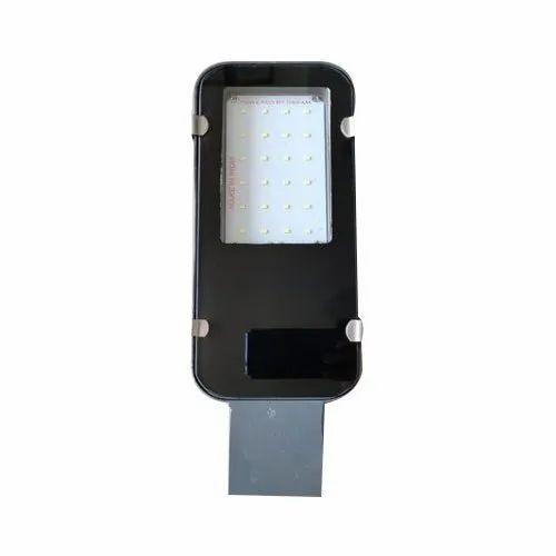 12W LED Street Light