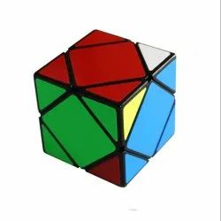 Skewb High Speed and Smooth Cube