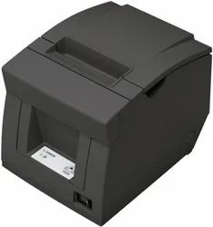 Direct Thermal Printer EPSON TM181